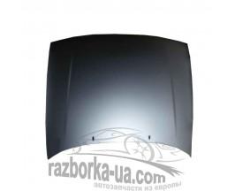 Капот передний Seat Ibiza (1993-1999) купить запчасти, разборка, фото