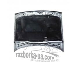 Капот передний Seat Ibiza (1993-1999) разборка, фото