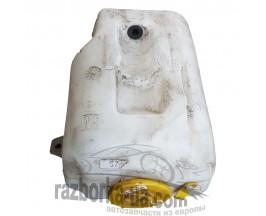 Бачок омывателя лобового стекла Opel Corsa С (2000-2006) фото