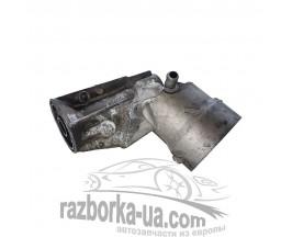 Корпус масляного фильтра Opel Corsa С 1.7DTi (2000-2006) 8888374078 фото