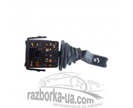 Переключатель света фар и указателя поворота Opel Corsa С 1.7DTi (2000-2006) фото