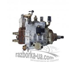 Топливный насос высокого давления Opel Corsa С 1.7DTi (2000-2006) 8971852422 / HU0965006002 фото