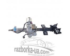 Электроусилитель руля Opel Corsa С 1.7DTi (2000-2006)  13136673 / 001407140 фото