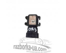 Датчик абсолютного давления Opel Corsa С 1.7DTi (2000-2006) 16235939 фото