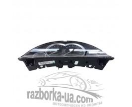 Приборная панель Opel Corsa С 1.7DTi (2000-2006) 13117943CA / 87001395 фото