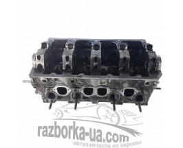 Головка блока цилиндров двигателя Ford Galaxy 1.9TDI (2006-2015) 038103373R фото