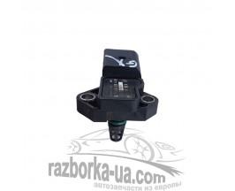 Датчик давление наддува Ford Galaxy 1.9TDI (2006-2015) Bosch 0281002399 / 038906051B фото