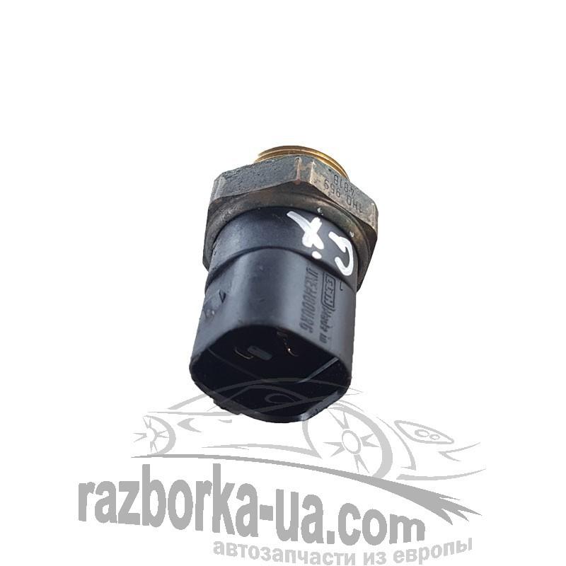 Датчик вентилятора радиатора Ford Galaxy 1.9TDI (2006-2015) 1H0959481B фото