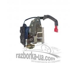 Механизм замка багажника Ford Galaxy 1.9TDI (2006-2015) YM21431C50DG / 7M4827501 фото