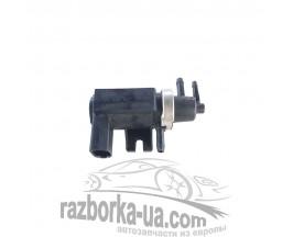 Клапан турбины Ford Galaxy 1.9 TDI (2006-2015) 1J0 906 627, 1J0906627 фото