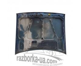 Капот передний Seat Malaga (1984-1993) купить запчасти, разборка