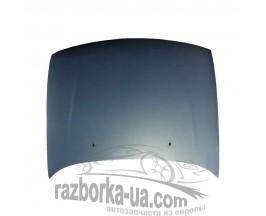 Капот передний Kia Sephia (1992-1997) купить запчасти, разборка, фото