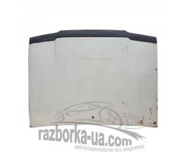 Купить капот Citroen C15 (1984-2005) фото