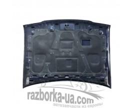 Капот передний Kia Sportage (1994-2003) разборка, фото