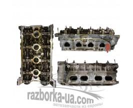 Головка блока цилиндров двигателя Ford Galaxy 2.3 16V (1995-2000) 96XM6090AA фото