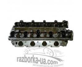 Головка блока цилиндров двигателя Daewoo Leganza 2.0 16V (1997-2008) 92063877R купить запчасти, разборка