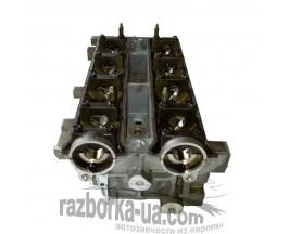 Головка блока цилиндров двигателя Ford Fiesta 1.25 (1996-2001) 96MM6090AJ купить запчасти