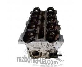 Головка блока цилиндров двигателя Ford Escort 1.6 16V (1995-2000) 958M6090AC купить запчасти, разборка
