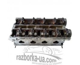 Головка блока цилиндров двигателя Ford Escort 1.6 16V (1995-1999) 958M 6090 AC / 958M-6090-AC / 958M6090AC фото
