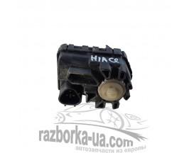 Корректор угла наклона фар Toyota Hiace D4D (2004-2016) фото