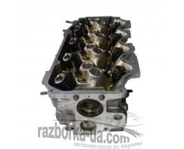 Головка блока цилиндров двигателя Ford Escort 1.4 OHC (1986-1990) 88SM6090CA купить запчасти, разборка