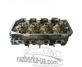 Головка блока цилиндров двигателя Ford Escort 1.4 OHC (1987-1990) 88SM-6090-CA / 88SM 6090 CA / 88SM6090CA фото