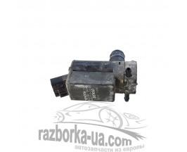 Моторчик омывателя лобового стекла Toyota Hiace (2004-2016) 8533010290 / Denso 060210442 фото