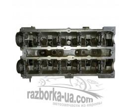 Головка блока цилиндров двигателя Ford Focus 2.0 16V (1998-2004) ГБЦ XS7G6090AB купить запчасти, разборка, фото