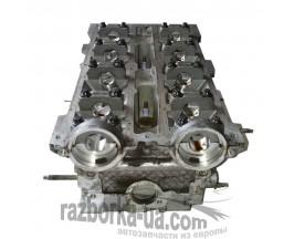 Головка блока цилиндров двигателя Ford Focus 2.0 16V (1998-2004) ГБЦ XS7G6090AB фото