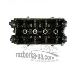 Головка блока цилиндров двигателя Honda CRX 1.6 (1987-1991) D16Z5 купить запчасти, разборка, фото