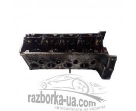 Головка блока цилиндров двигателя BMW 316 E36 M43 (1990-2000) 1734203 фото
