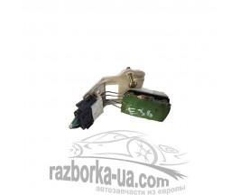 Реостат, резистор вентилятора печки BMW E36 (1990-2000) 9092610290 / 8390920 фото
