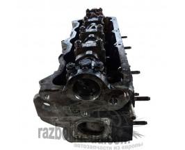 Головка блока цилиндров двигателя Skoda Octavia 1.9 TDI (1996-2004) ГБЦ 038 103 373 E фото