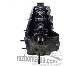 Головка блока цилиндров двигателя Skoda Octavia 1.9TDI (1996-2010) фото