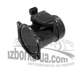 Расходомер воздуха Hitachi AFH6010B / 058133471 Audi A3, A4, A6, Skoda Octavia, VW Passat фото