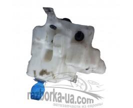 Бачок омывателя лобового стекла Skoda Octavia (1996-2010) 1J955453 фото