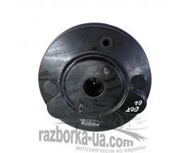 Вакуумный усилитель тормозов Skoda Octavia (1996-2010) 1J1614105T / 03786435044 фото