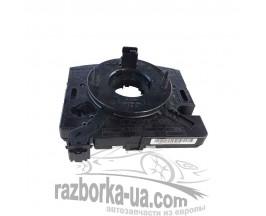 Шлейф подушки безопасности Skoda Octavia (1996-2010) 1J0 959 654 AC фото