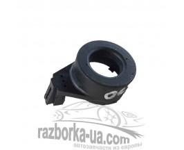 Кольцо иммобилайзера Skoda Octavia (1996-2010) фото