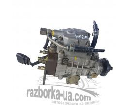 Топливный насос высокого давления Skoda Octavia 1.9 TDI (1996-2010) 038130107D, Bosch 0460404977 фото