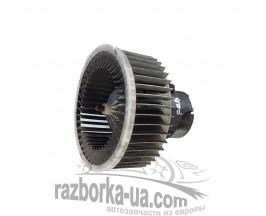 Вентилятор печки Skoda Fabia (1999-2007) 6Q1819015H фото
