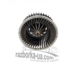 Вентилятор печки Skoda Fabia (1999-2007) 6Q1 819 015 H фото