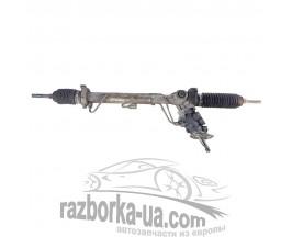 Рулевая рейка Skoda Fabia (1999-2007) GGU 6Q1423051AS / 6Q1423055AF гидравлическая фото