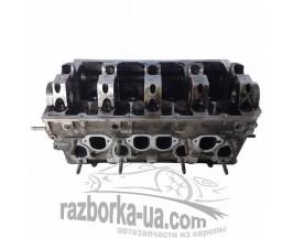 Головка блока цилиндров двигателя Skoda Fabia 1.9TDI (1999-2007) 038103323R фото