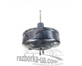 Вакуумный усилитель тормозов Skoda Fabia (1999-2007) 6Q1614105AD фото