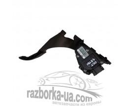 Педаль газа Skoda Octavia 1.9 TDI (1996-2010) 1J1721503H / Hella 6PV00777001 фото