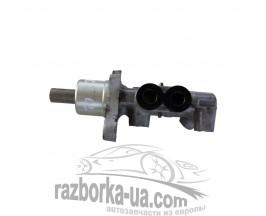 Главный тормозной цилиндр Skoda Octavia (1996-2010) 1J1614019G фото