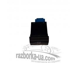 Кнопка ESP Skoda Octavia (1996-2010) 1U0927134 фото