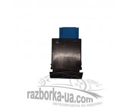 Кнопка ESP Skoda Octavia (1996-2010)  1U0 927 134 фото