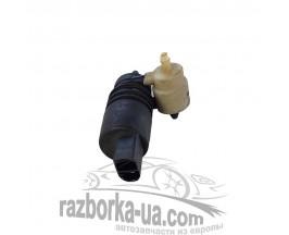 Насос омывателя лобового стекла Skoda Octavia (1996-2010) фото